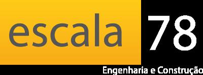 escala78.pt